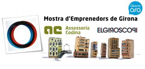 www cocina cia com: