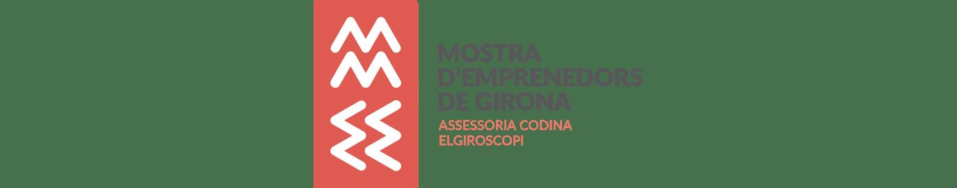 Mostra d Emprenedors Girona Emprenedoria Assessoria Codina ElGiroscopi