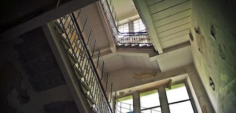 llei impostos pisos buits